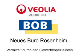 Referenz-Veolia-BOB