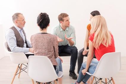 Langjährige Psychotherapie-Praxis sucht neuen Standort in Rosenheim