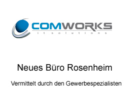 Referenz-Comworks