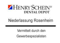 Referenz-Henry-Schein