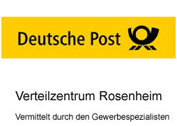Referenz-Deutsche-Post