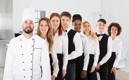 In-Gastro sucht neuen Standort in Rosenheim