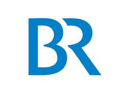 Referenz-BR