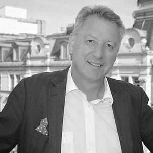 Anbieter Info - Thomas Wüstefeld - Gewerbespezialist