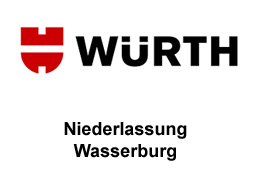 Referenz-Wurth
