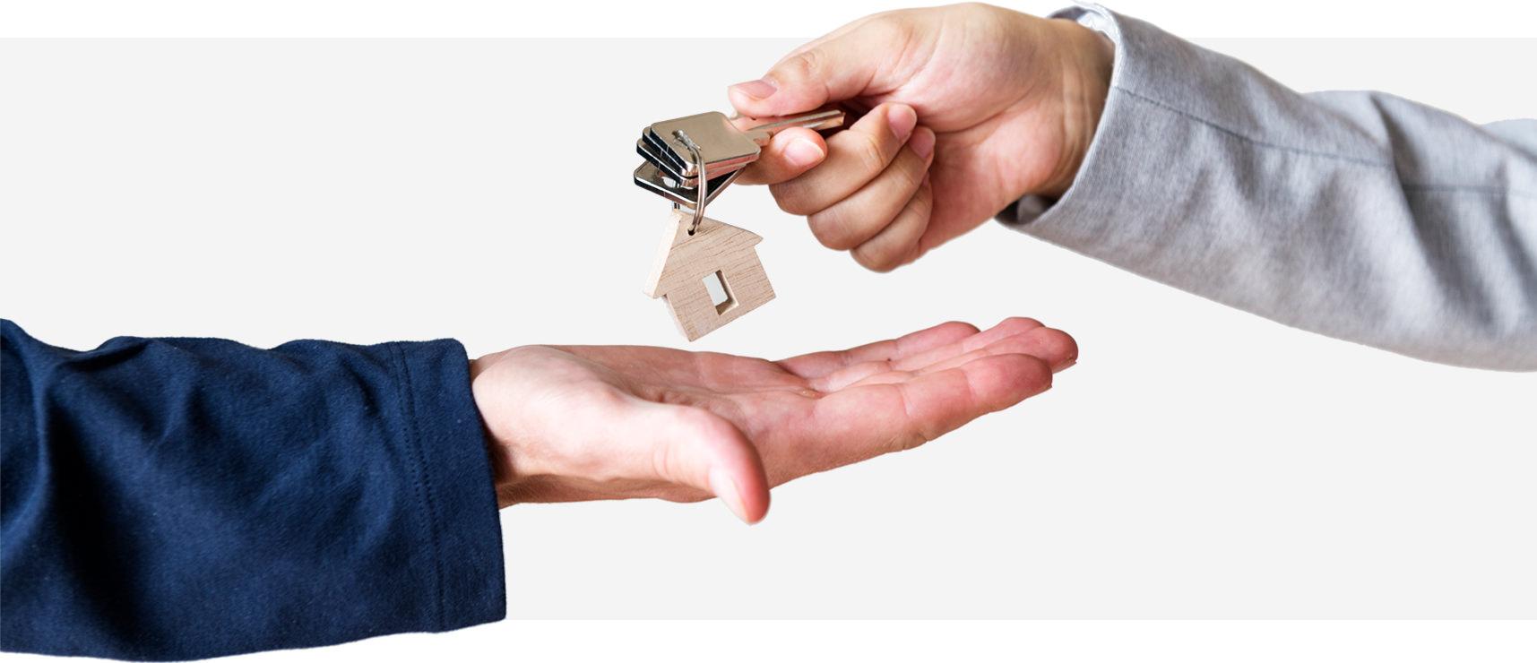 Anbieter Info - Immobiliengeschäfte - Gewerbespezialist
