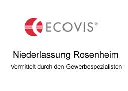 Referenz-Ecovis
