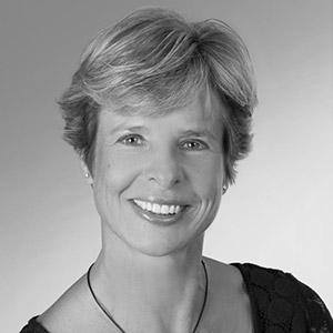 Kerstin Wüstefeld, Felder. Der Gewerbespezialist GmbH