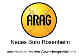 Referenz-ARAG