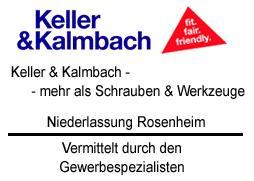 Referenz-Keller-Kalmbach