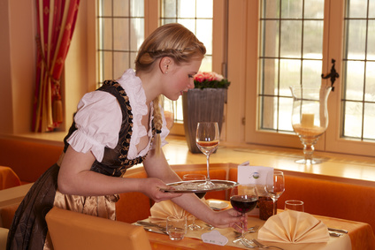 Gastronomie_restaurant_immobilien_felder