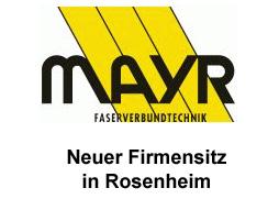 Referenz-Mayr