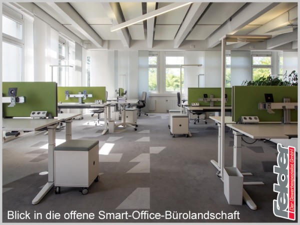 Smart-Office-2RD8fr2MYgbEOk