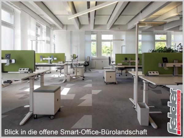 Smart-Office-2RD8fr2MYgbEOk
