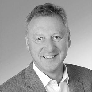 Thomas Wüstefeld, Felder. Der Gewerbespezialist GmbH