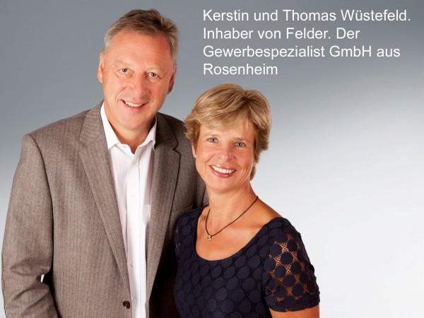 K-und-T-Wuestefeld