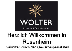 Referenz-Wolter