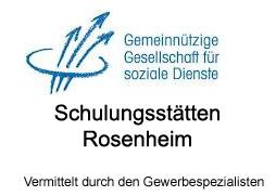 Referenz-GGsD