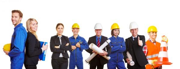 Baumaschinenverleih sucht neuen Standort