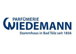 Referenz-Wiedemann