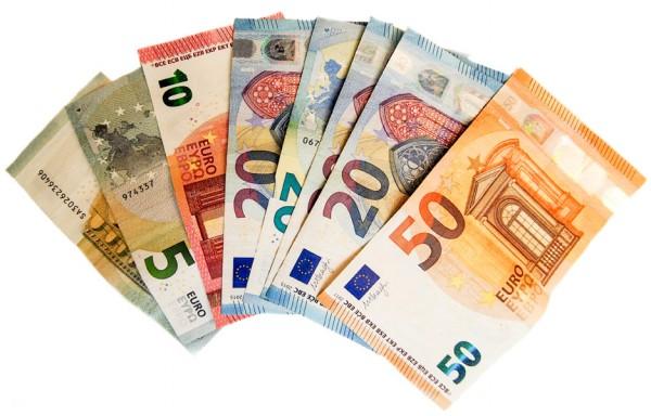 Geld-900x600