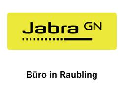 Referenz-Jabra-GN