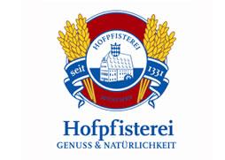 Referenz-Hofpfisterei