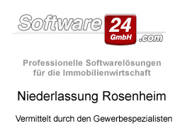 Referenz-Software-24