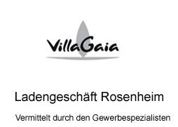 Referenz-Villa-Gaia