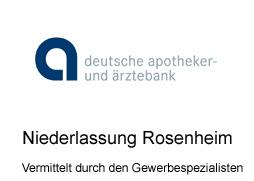 Referenz-Deutsche-Arzte-und