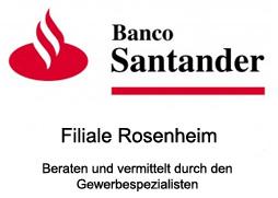 Referenz-Santander