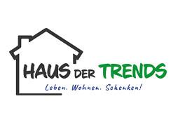Referenz-Haus-der-Trends